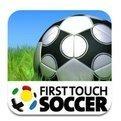 第一触感足球2020