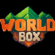 世界盒子最新版