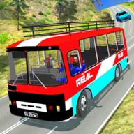 教练巴士驾驶