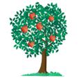 百果家园红包版