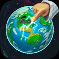 WorldBox世界盒子