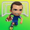 橄榄球赛v1.0.0
