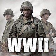世界战争英雄修改器
