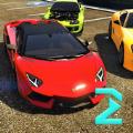 赛车驾驶体验2