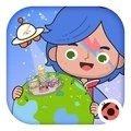 米加小镇:世界(最新版)奶茶店