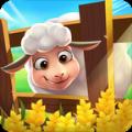 开心动物农场游戏红包版