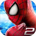 超凡蜘蛛侠2免谷歌v1.2.0