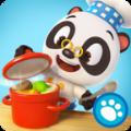 熊猫博士餐厅3完整版