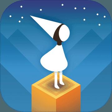 纪念碑谷游戏v2.4.5