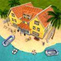 海滩木屋建筑v1.0.5