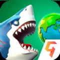 饥饿鲨世界国际服v4.1.2