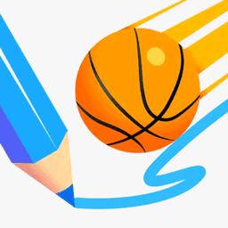 球球冲刺v2.0.0