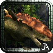荒野恐龙追击v1.0.0