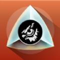 火柴人侦探v1.5.0
