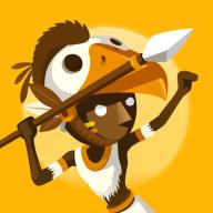 奇葩猎人v1.0