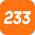 233乐园v2.64.0.1