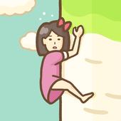 萝卜少女v1.0.1