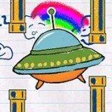 纸上UFOv0.2