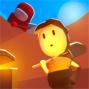 空闲挖掘者3Dv1.0.4