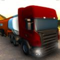 极限欧洲卡车模拟器v1.1.159