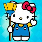凯蒂猫合并小镇v1.0.8914