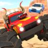 Crash Drive3